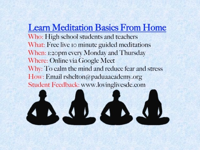 meditationad